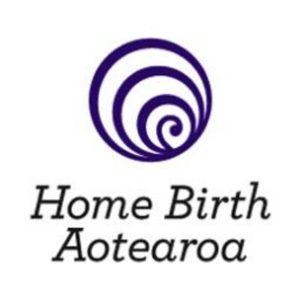Home Birth Aotearoa